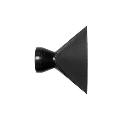 "Loc-Line 1/2"" Flare Nozzle 63 mm"