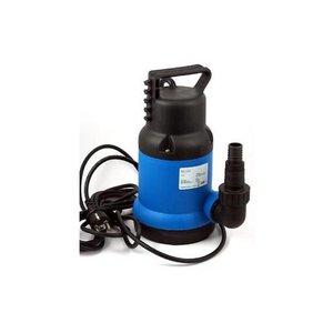 Aquaking Dompelpomp Q2503