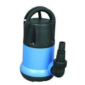 Aquaking Dompelpomp Q5503