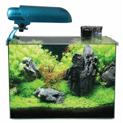 Aquatic Nature Cocoon Aquarium (nr 5)