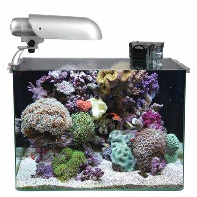 Aquatic Nature Cocoon Aquarium (nr 7)