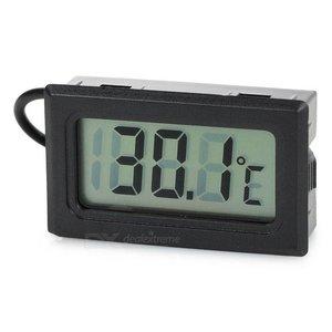 AquastoreXL Digitale Thermometer