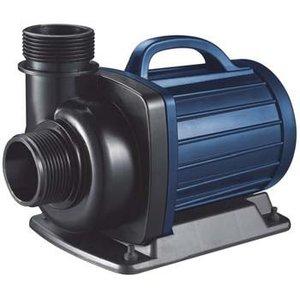 Aquaforte Vijverpomp DM-30.000 Vario