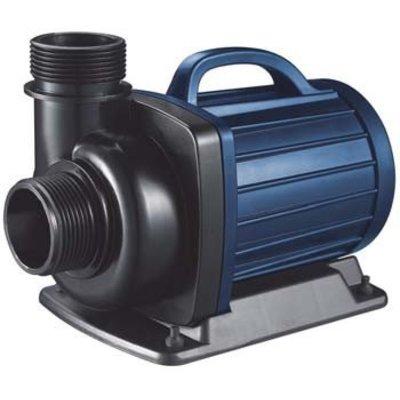 Aquaforte Aquaforte Vijverpomp DM-30.000 Vario