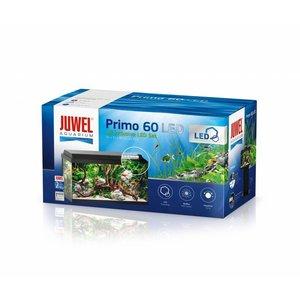 Juwel Aquarium Primo 60 zwart