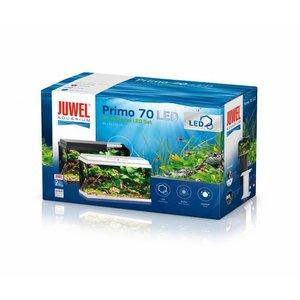 Juwel Aquarium Primo 70 wit