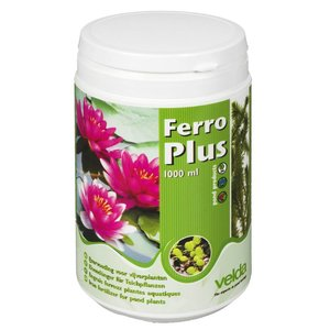 Velda Ferro Plus 1000 ml