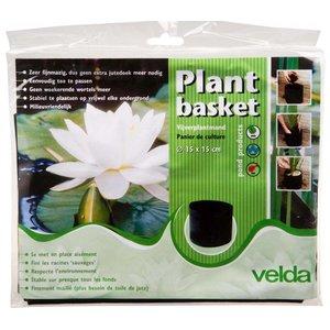 Velda Plant Basket Ø 15 cm