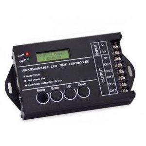 JMB LED controller RGB
