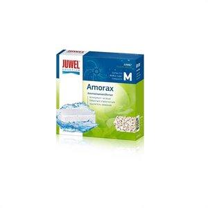 Juwel Amorax m compact 3.0