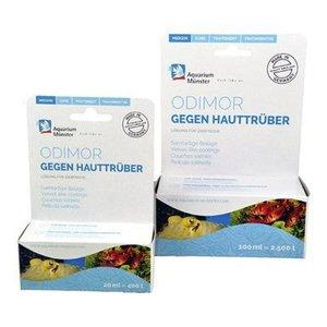 Aquarium Munster Odimor 20 ml