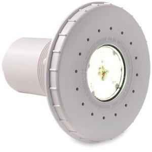 Hayward Zwembad LED lamp 12VAC wit type CrystaLogic Mini 18W