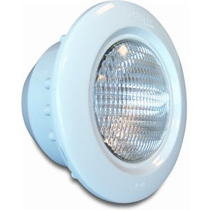 Hayward Zwembadlamp 12VAC wit Par 56 type Design 300W