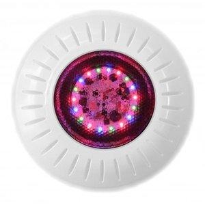 SmartLamps Zwembadlamp 12VAC RGB type Varioline