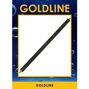 HVP Aqua Goldline 438MM 18W 24V