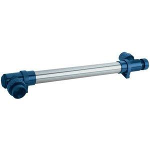 Aquaforte RVS POWER UV-C T5 75 watt