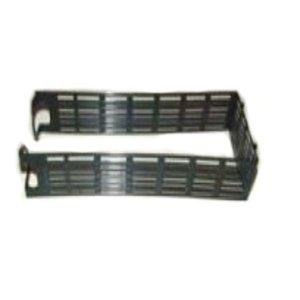 Aquatlantis HOUDER EASYBOX (MINI BIOBOX NR1/BIOBOX 0/NANOSW)