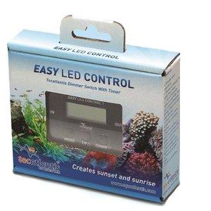 Aquatlantis EASY LED CONTROL 1 PLUS DIMMER