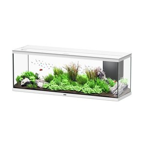 Aquatlantis Style LED 150