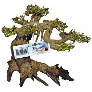 Superfish BONSAI DRIFTWOOD MEDIUM