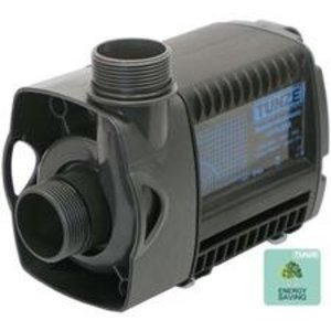 Tunze Recirculation Pump Silence Pro 11.000 l/h