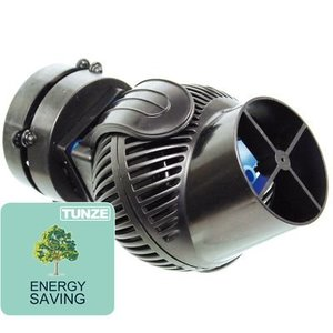 Tunze Turbelle stream 6125 - 12000 l/h