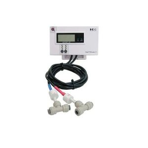 Tunze RO TDS Monitor