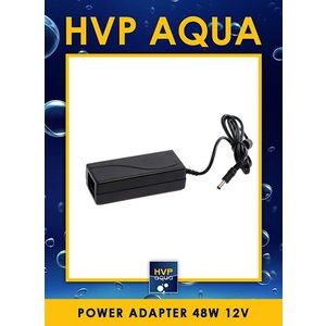 HVP Aqua Power adapter 24V