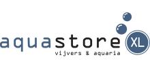 AquastoreXL.be