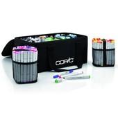 Copic Draagtas/koffer (leeg) voor markers/inkt