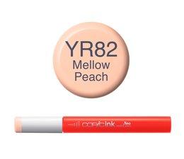 Copic inktflacon Copic inktflacon YR82 Mellow Peach