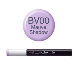 Copic inktflacon Copic inktflacon BV00 Mauve Shadow