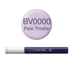 Copic inktflacon Copic inktflacon BV0000 Pale Thistle