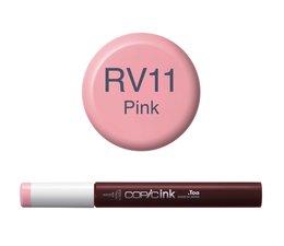 Copic inktflacon Copic inktflacon RV11 Pink
