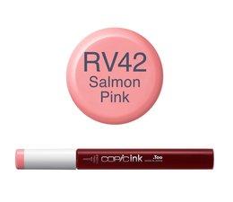 Copic inktflacon Copic inktflacon RV42 Salmon Pink