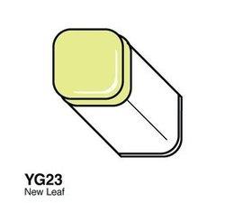 Copic marker original Copic marker YG23 new leaf