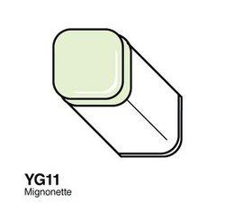 Copic marker original Copic marker YG11 mignonette