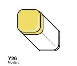 Copic marker original Copic marker Y26 mustard