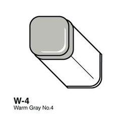 Copic marker original Copic marker W04 warm gray 4