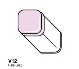 Copic marker original Copic marker V12 pale lilac