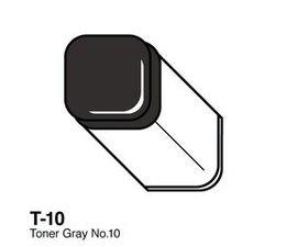 Copic marker original Copic marker T10 toner gray 10