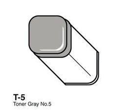 Copic marker original Copic marker T05 toner gray 5