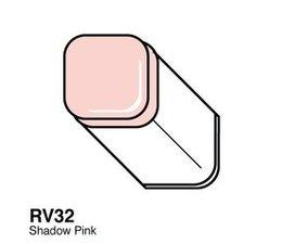 Copic marker original Copic marker RV32 shadow pink
