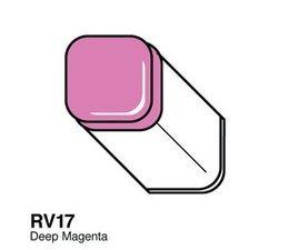 Copic marker original Copic marker RV17 deep magenta