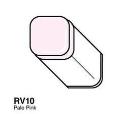 Copic marker original Copic marker RV10 pale pink