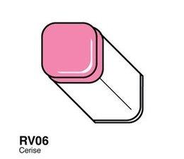 Copic marker original Copic marker RV06 cerise