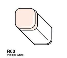 Copic marker original Copic marker R00 pinkish white