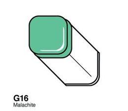 Copic marker original Copic marker G16 malachite
