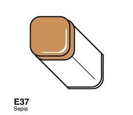 Copic marker original Copic marker E37 sepia