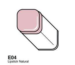 Copic marker original Copic marker E04 lipstick natural
